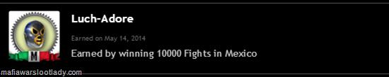 fightach
