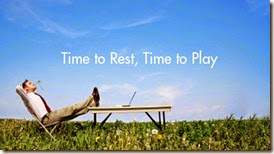 Time_to_Rest_Time_to_Play_1