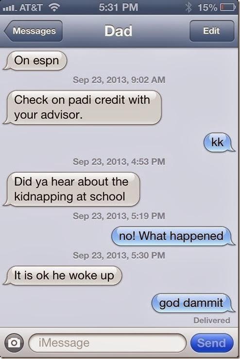funny-dad-jokes-28