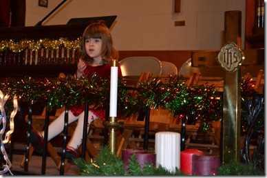 Dec 19 2011 Christmas program 002 edited