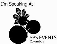 spsblackspeakingsm