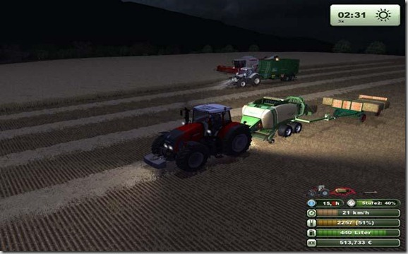Krone-Big-Pack-Attacher-v-2.1
