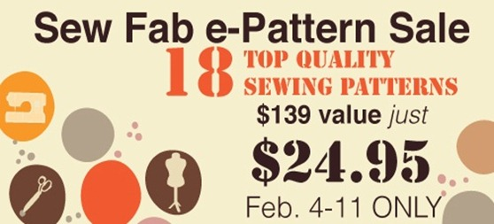 sew-fab-epattern-salebanner1