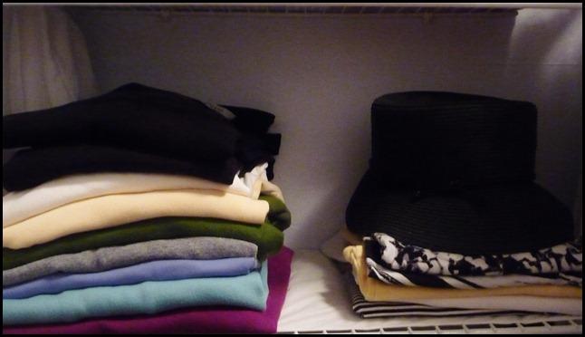 My Closet 021