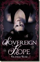 Sovereign Hope
