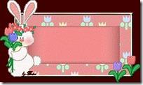 conejos pascua (89)