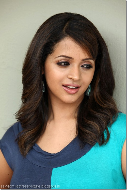 bhavana-cute-close-up-stills