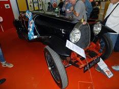 2014.09.27-060 Bugatti Type 30 1926