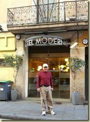 20131112_ModernoBCN Hotel (Small)