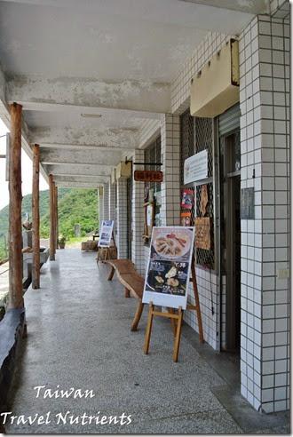 多良車站 多良國小 (33)