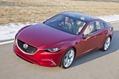Mazda-Takeri-Concept-10