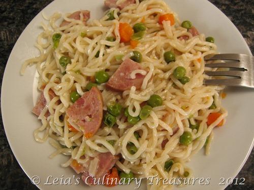 noodles-ichiban