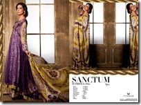 Fahad-Hussayn-Ittehad-Textiles-1[fashiongalaxy.net]
