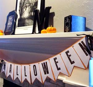 Halloween Banner 9