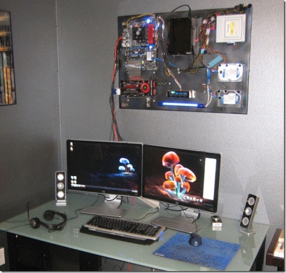 nerdy-bedrooms-awesome-28