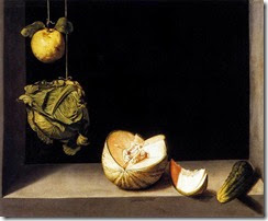 728px-fra_juan_sc3a1nchez_cotc3a1n_001-still-life-with