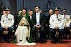 Hochzeit Herta Margarete und Sandor 134_.JPG