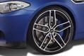 ACS5-BMW-M5-Sedan-5