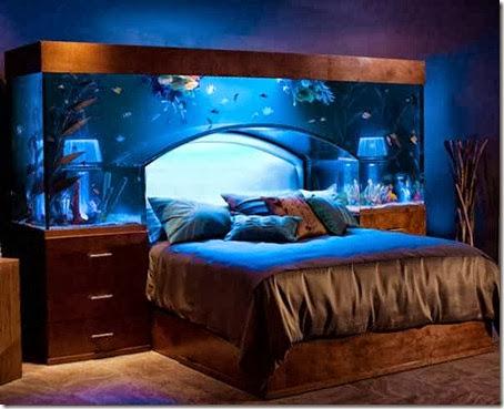 00 - amazing-interior-design-ideas-for-home-27cosasdivertidas