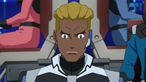 [sage]_Mobile_Suit_Gundam_AGE_-_12_[720p][10bit][8F15D800].mkv_snapshot_08.45_[2012.01.01_14.24.22]