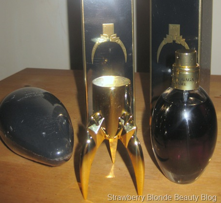 Lady_Gaga_Fame_range_set_perfume