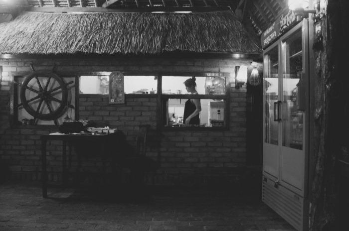 Bali2012_0435