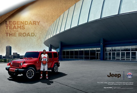 jeep-USABasketball