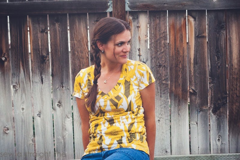 floral union street tee sew a straight line-3