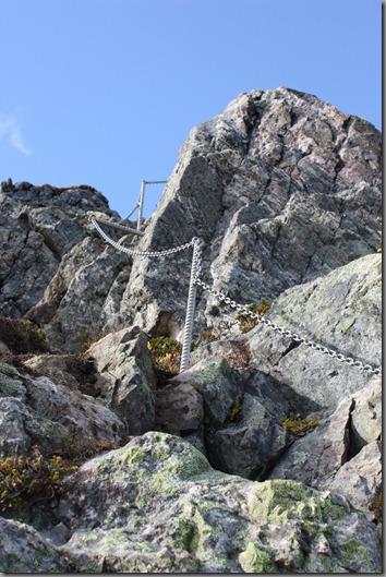 Romsdalseggen 117