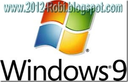 windows9_2012-robi_wm