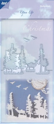 l_6003-2003