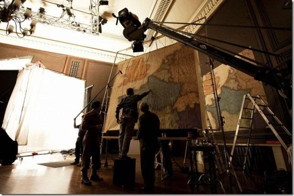 movie-behind-scenes-5