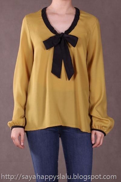 dahlia-blouse-mustard