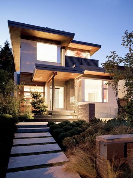 fachada-casa-leed-certificado-platino-Frits-de-Vries-Arquitecto