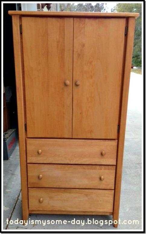 armoire unpainted.jpg