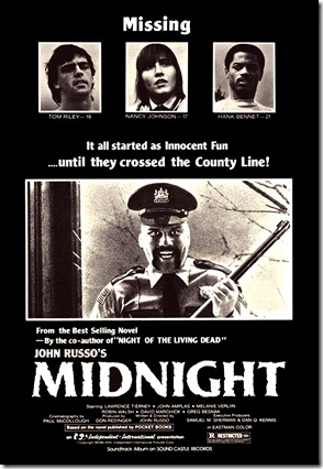 midnight_1982_poster_02