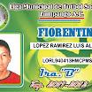 LOPEZ RAMIREZ LUIS ALBERTO.JPG