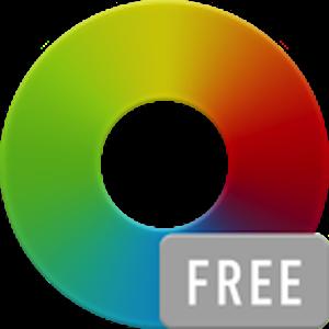 Memory Reboot FREE