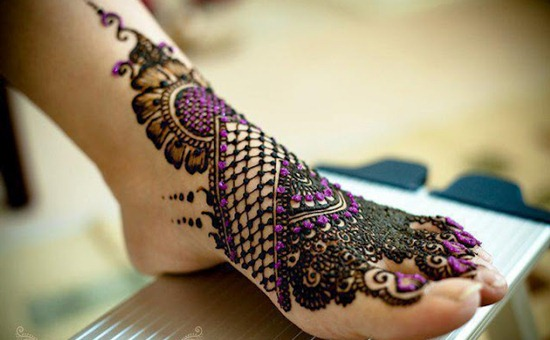 Eid special expensive beautiful mehandi design collection for hands