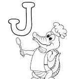 j_jacare.jpg