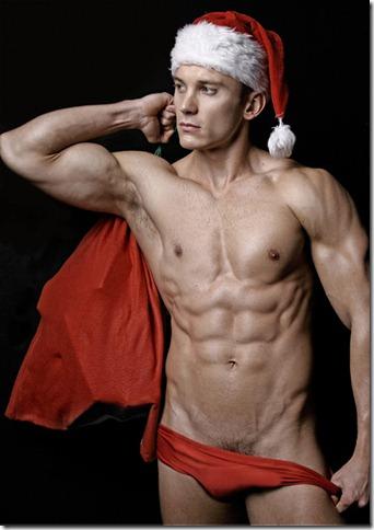 gay santa1