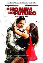 Homem-do-Futuro-poster