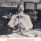 Вице-адмирал И.Ф. Бострем