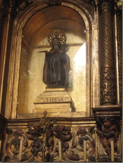 St Teresa_0001