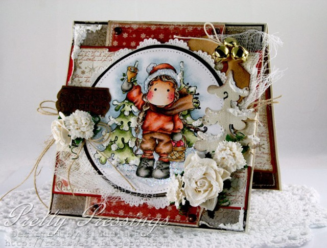 Claudia_Rosa_Seasons Greetings_2