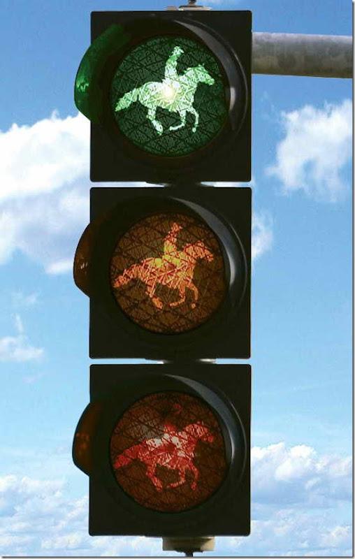 creative-traffic-lights-11