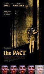 pactpos