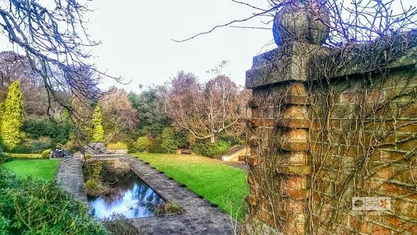 Hill Garden and Pergola.jpg