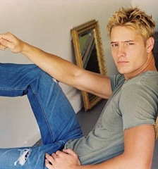 justin-hartley-3
