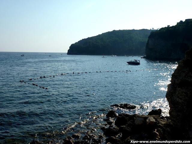 playa-en-budva-montenegro.JPG